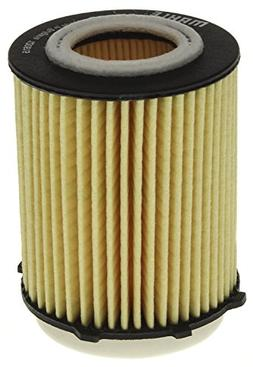 ox 982d eco engine oil filter