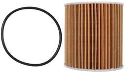 ox149deco oil filter