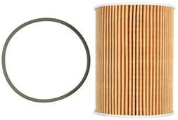 MAHLE Original OX254D4ECO Oil Filter