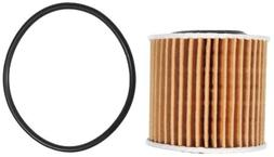 ox416d1eco oil filter