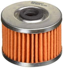 Baldwin Filters P7132 Oil Filter Element