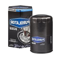 Purolator PBL20195 PurolatorBOSS Premium Oil Filter