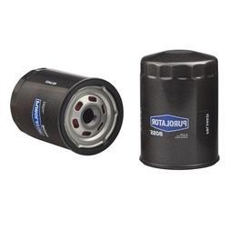 Purolator PBL34631 PurolatorBOSS Premium Oil Filter