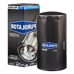 Purolator PBL46128 PurolatorBOSS Premium Oil Filter