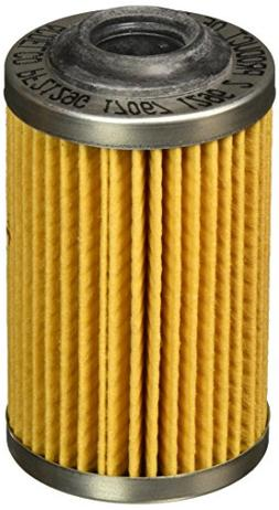 ACDelco PF2129G Professional Engine Oil Filter