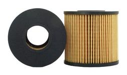 ACDelco PF2259 Professional Engine Oil Filter