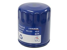 ACDelco PF46 Professional Classic Design Engine Oil Filter