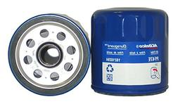 ACDelco PF47E Professional Oil Filter