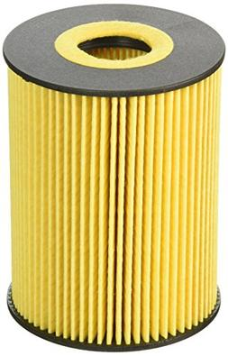 ACDelco PF628G Professional Engine Oil Filter