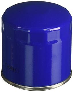 ACDelco PF65 Professional Engine Oil Filter