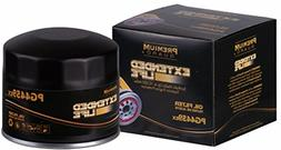 Premium Guard PG4459EX EXtended Performance Oil Filter