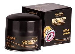 Premium Guard PG4670EX EXtended Performance Oil Filter