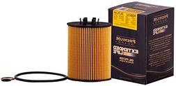 Premium Guard PG5511EX EXtended Performance Oil Filter