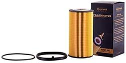 Premium Guard PG5581EX EXtended Performance Oil Filter