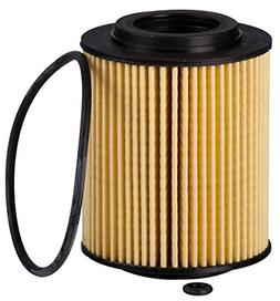 Premium Guard PG5646EX EXtended Performance Oil Filter