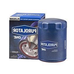 Purolator PL25288 PurolatorONE Oil Filter