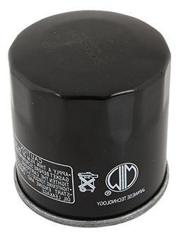 MIW PO22002-009 Oil Filter for Polaris Sportsman 500 4x4 HO