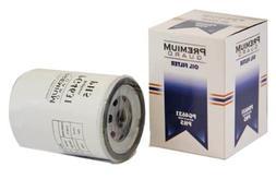 Premium Guard PO4631 Engine Oil Filter