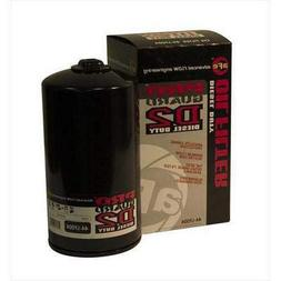 aFe Power ProGuard D2 Oil Fluid Filter 44-LF004