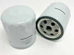 REPLACEMENT OIL FILTER FOR QUINCY COMPRESSOR, PART # 110814,