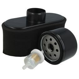 service kit fits kawasaki fr691v air filter