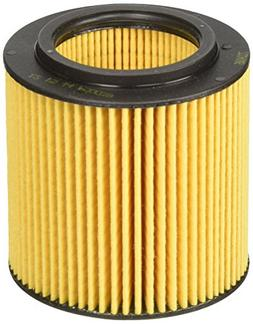 Set of 3 Bosch Original Oil Filters 72241WS Fits BMW 325I 33