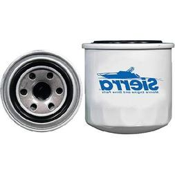 Sierra 7909 4 CYCLE OUTBOARD OIL FILTERS/FILTER-OIL HONDA BF