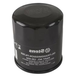 Stens Oil Filter fits Kawasaki 49065-7010 49065-2057 49065-2