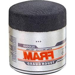 FRAM TG10060-1 Tough Guard Oil Filter