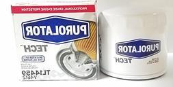 Purolator TL14459 Oil Filter
