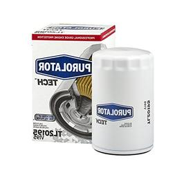 Purolator TL20195 Oil Filter