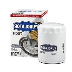 Purolator TL22500 Oil Filter