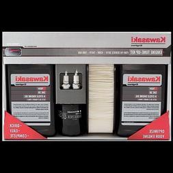 Kawasaki 99969-6354 Tune Up Kit for FH601V/721V Engines