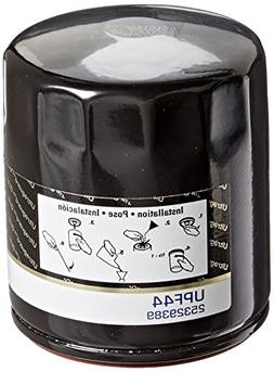 ACDelco UPF44 Specialty Ultraguard Engine Oil Filter