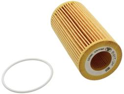 Mann Filter W0133-1634632 Engine Oil Filter Kit