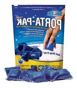 Waste Digester Rv Tank Deodorizer Rv Toilet Chemicals Marine