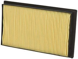 Bosch Workshop Air Filter 5050WS