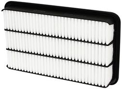 Bosch Workshop Air Filter 5079WS