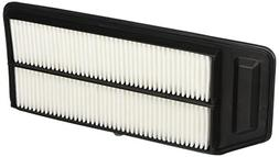 Bosch Workshop Air Filter 5146WS