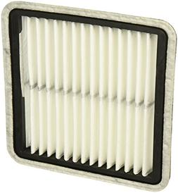 Bosch Workshop Air Filter 5358WS