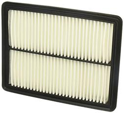 Bosch Workshop Air Filter 5437WS