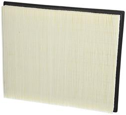 Bosch Workshop Air Filter 5486WS